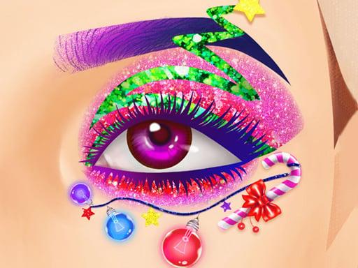Глаз Арт 2