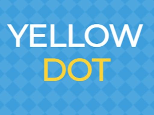 Play Yellow Dot HD