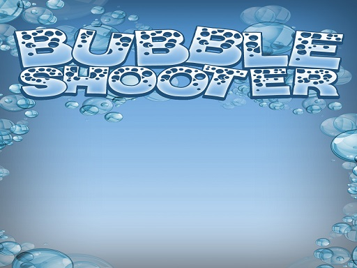 Bubble Shooters