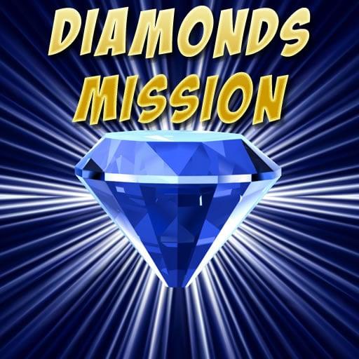 Diamonds Misiion