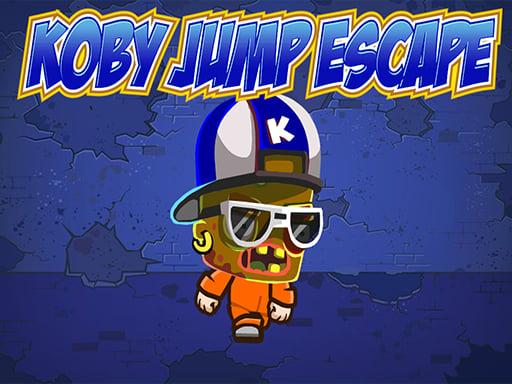 Play Koby Jumb HD