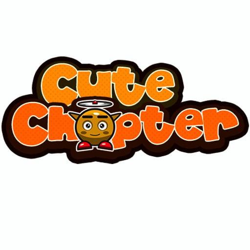 Cute Chopter