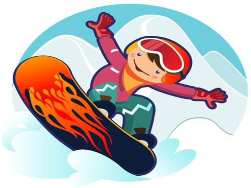 Ski sky
