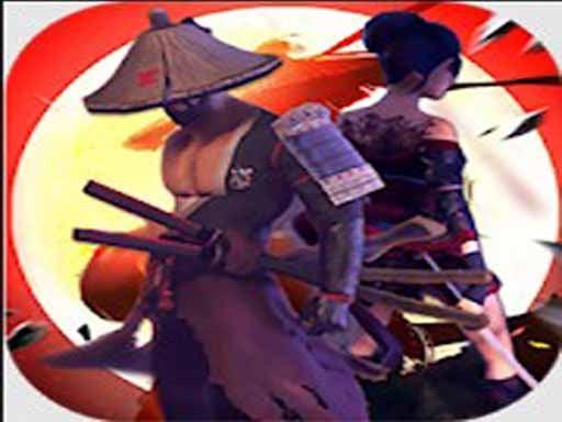король самураев