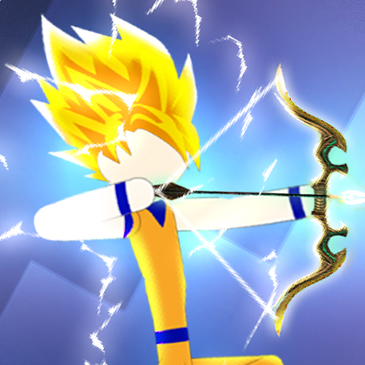 Stick Z Bow Super