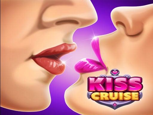 Play Hidden Kiss