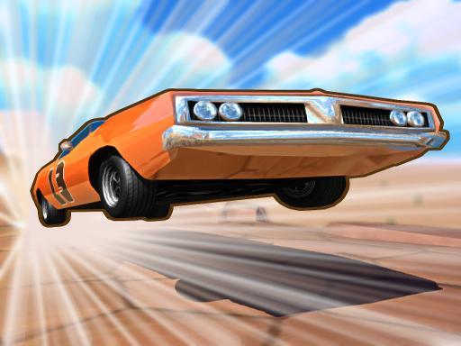 Speed Car Race 3D: Автомобильные игры