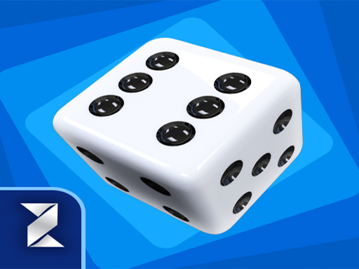 Dice With Buddies The Fun Social Dice Game