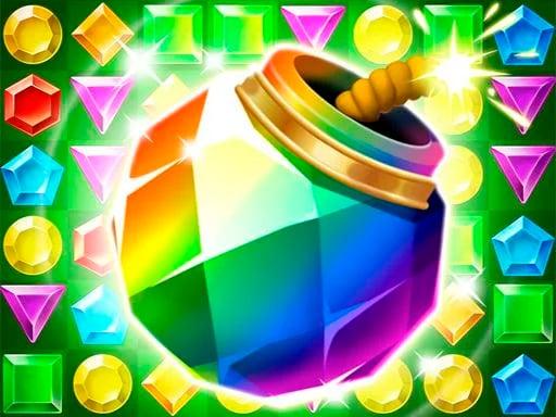 Jungle Temple Blast - Popular Games - Cool Math Games