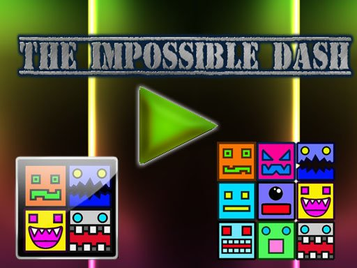 the-impossible-dash