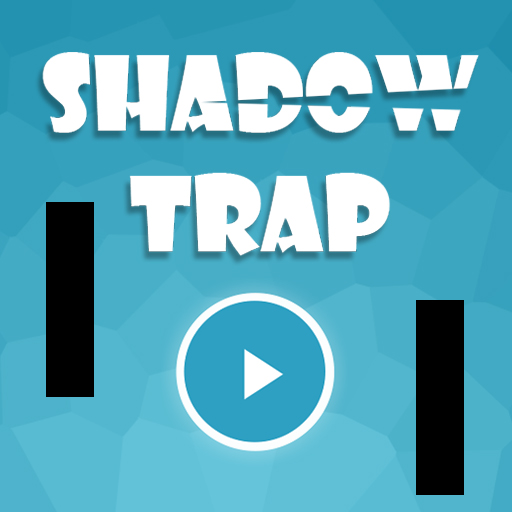 Shadow Trap