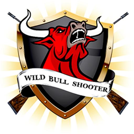 Wild Bull Shooter