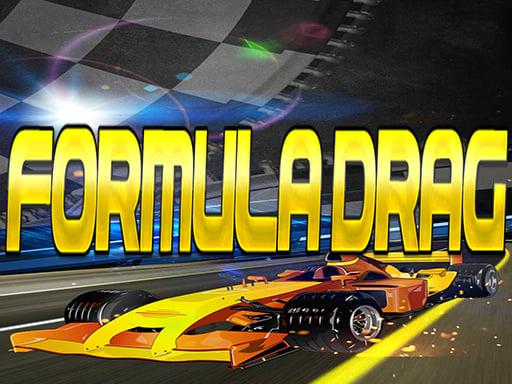Play F1 Drag