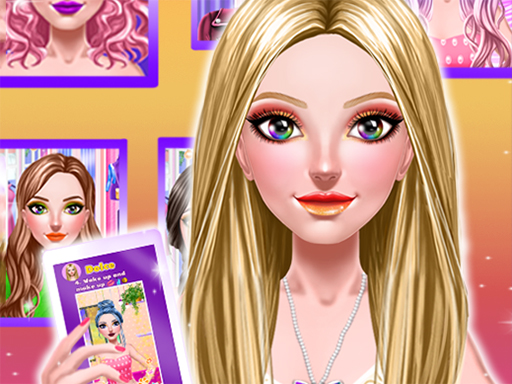 Dolce Instagram Fashionista - Popular Games - Cool Math Games