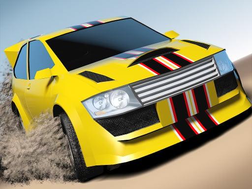 City Racing 3D - Traffic Racing