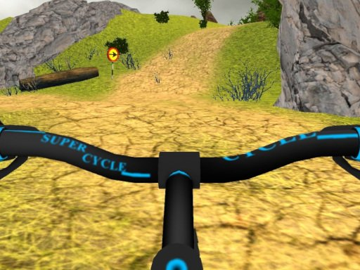 Offroad Climb Racing - Popular Games - Cool Math Games