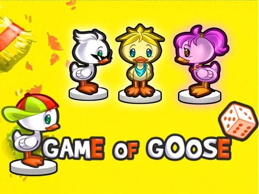 Игра Coose