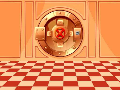Play Vault Escape