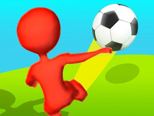 Fun Soccer 3D