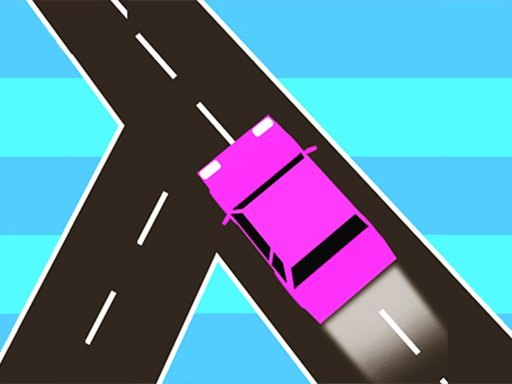 Play Traffic Run 2 game online!
