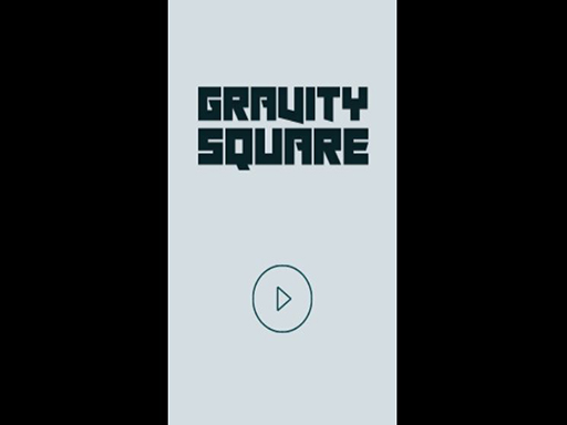 square gravity