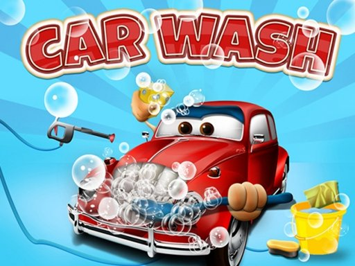 Real Car wash