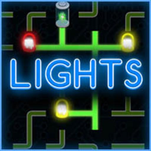 Lights  360