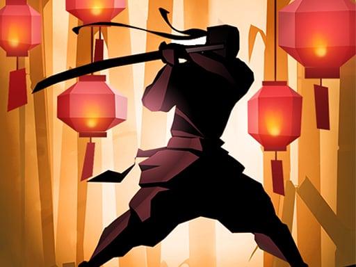 Play Ninja Arashi 2
