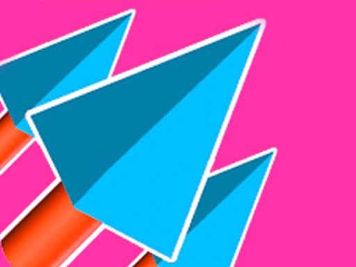 Play Arrow Fest 3D Online
