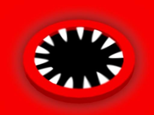 Hole Monster