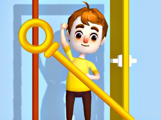 Play Pull the Pin Rescue