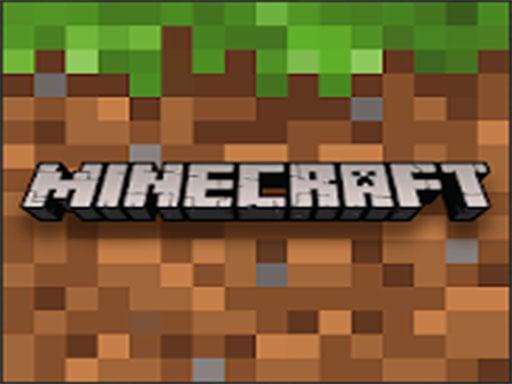 mincraft mincraft