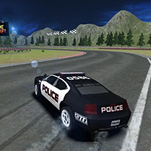 FRIV Drift Racer