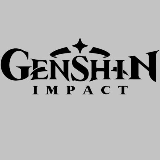 Genshin Impact: Collector