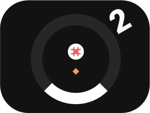 Play Crazy Pong 2 Online