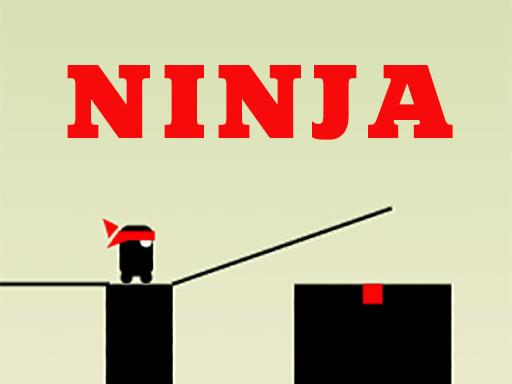 Play Ninja go