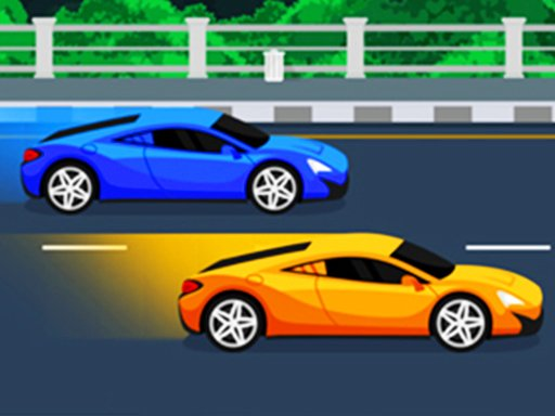 Play Drag Racing Online