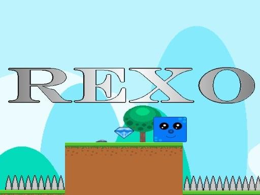 Play Rexo
