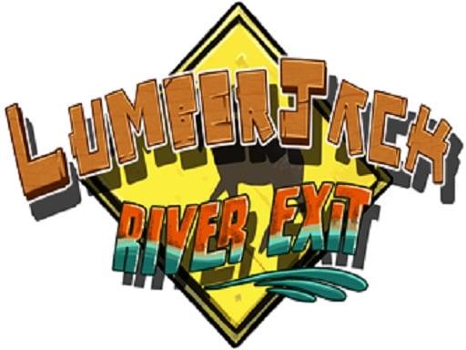 Lumberjack River