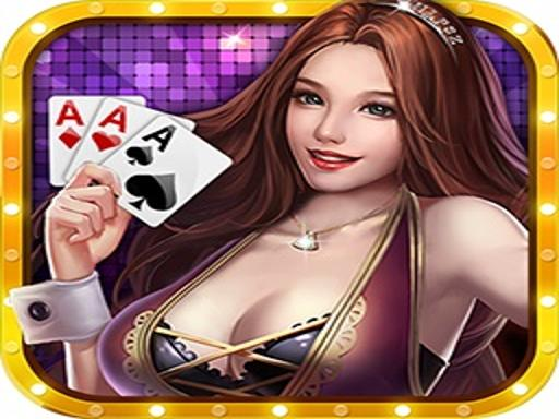 Slot Games - Free casino slot games for fun