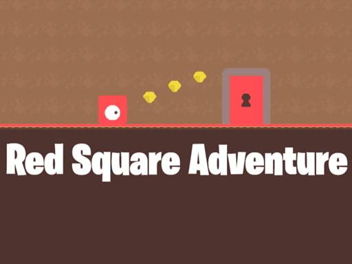 Приключение на Красной площади