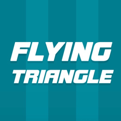 Flying Triangle
