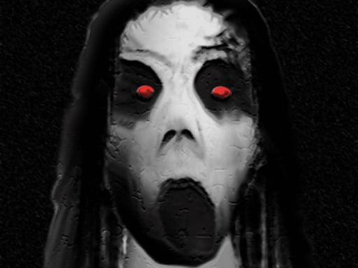 Play Slendrina Must Die: The Asylum Online
