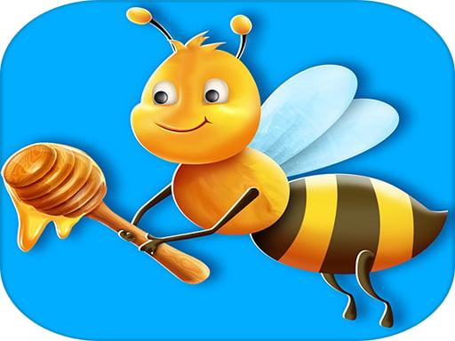 Play Crazy Bee