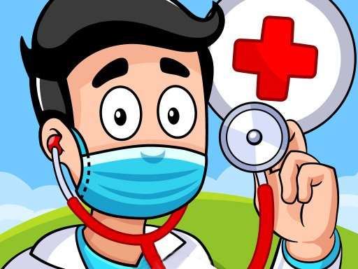 Доктор Дети 3