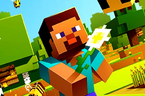46 best images about Popularmmos And Gaming with Jen on