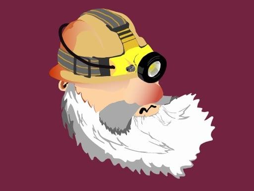 Play Miner Flapper