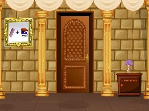 Play G2M Castle Escape