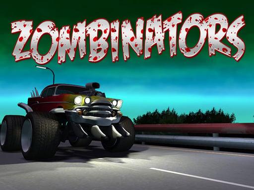 Zombinators - Popular Games - Cool Math Games