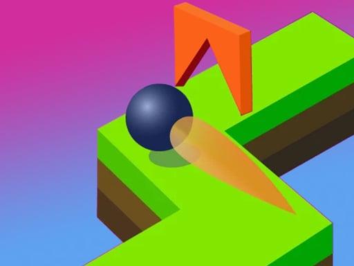 Fit & Go – Фигурная головоломка